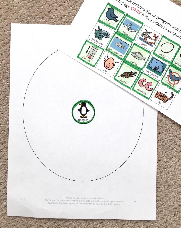 circlemap2