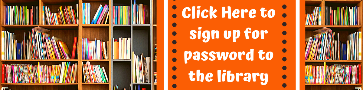 click here to get password for free resource library