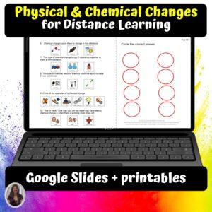 The Renaissance Digital unit cover