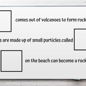 Industrial Revolution part 1 Unit for google classroom | Distance learning
